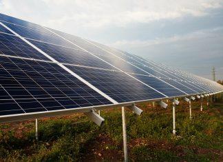 האם מערכות סולריות בישראל מועילות כמצופה?