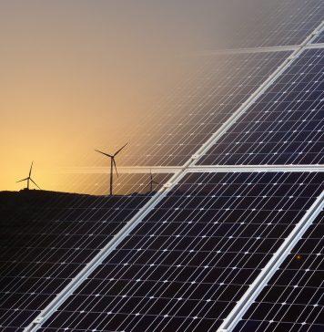 מה זה אנרגיה ירוקה? האם קיימת בישראל?