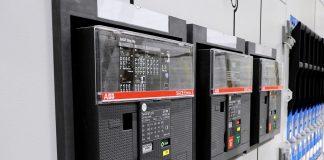 מחירון עבודות חשמל - עלויות וטיפים